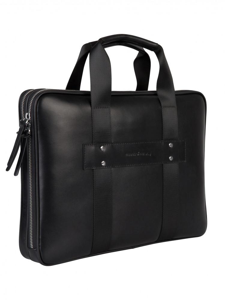 PC bag /
