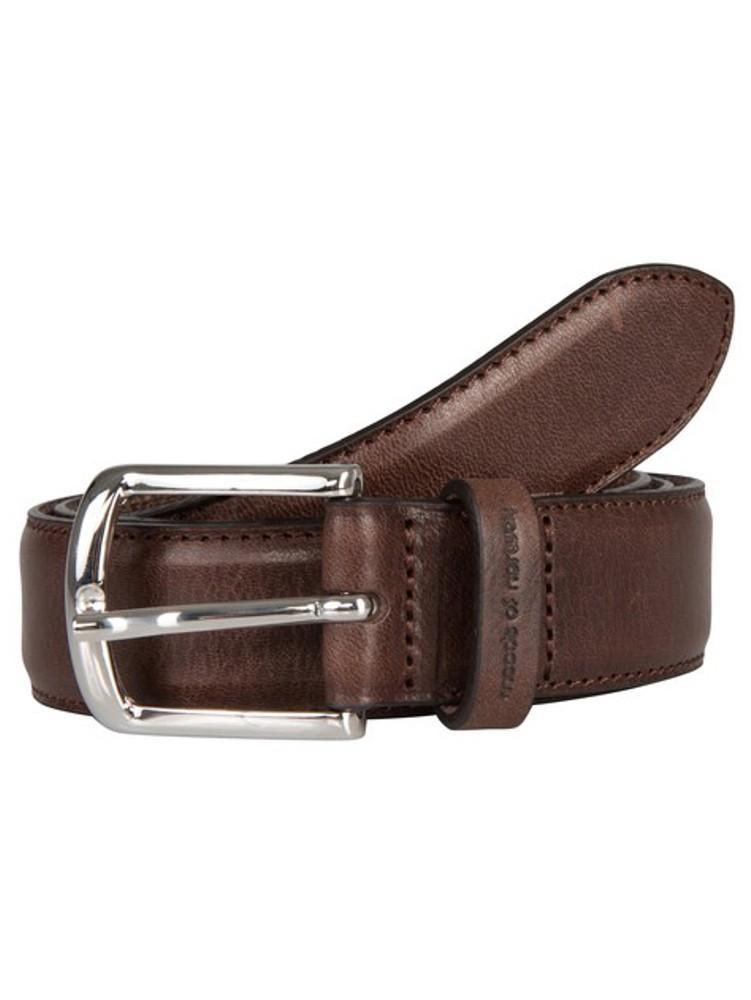 Ed Belt /