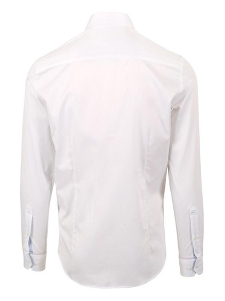 Kristian Vik Regular Skjorte /