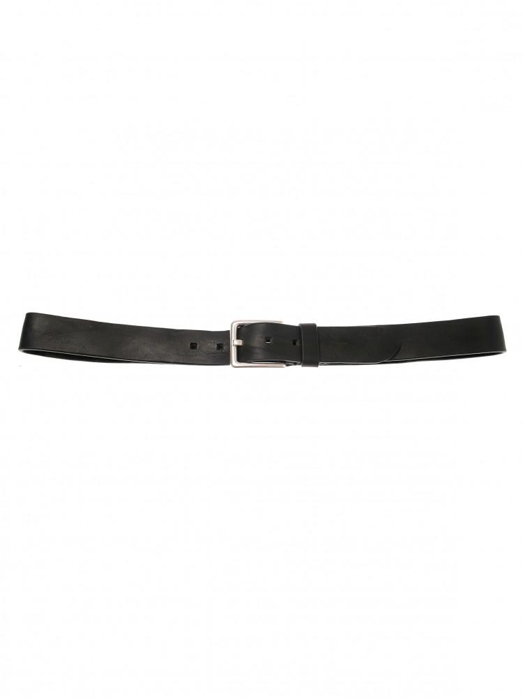 Belt /