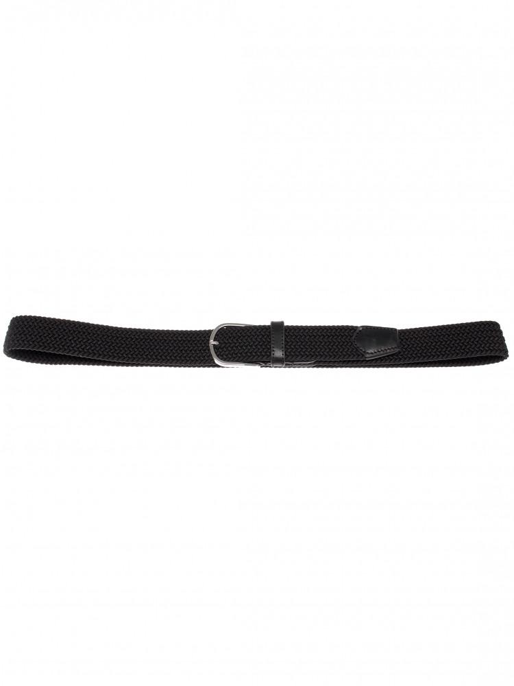 Belt Tekstil /
