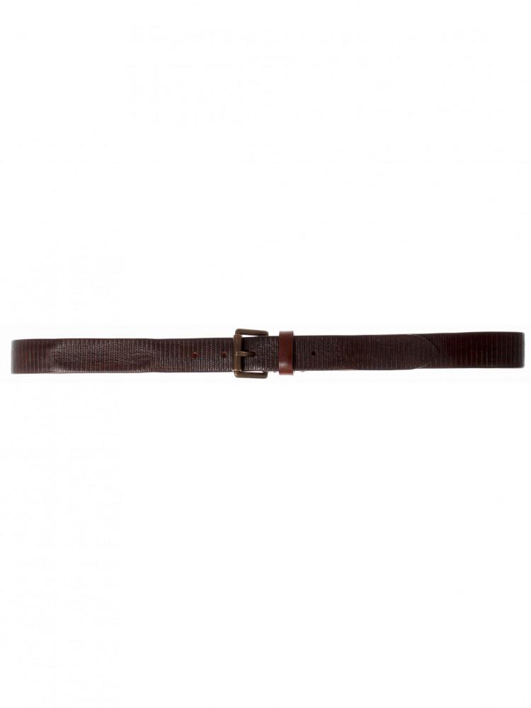 SDLR Belt /