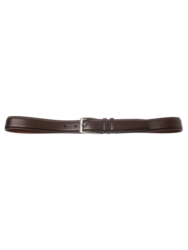SDLR Belt Male