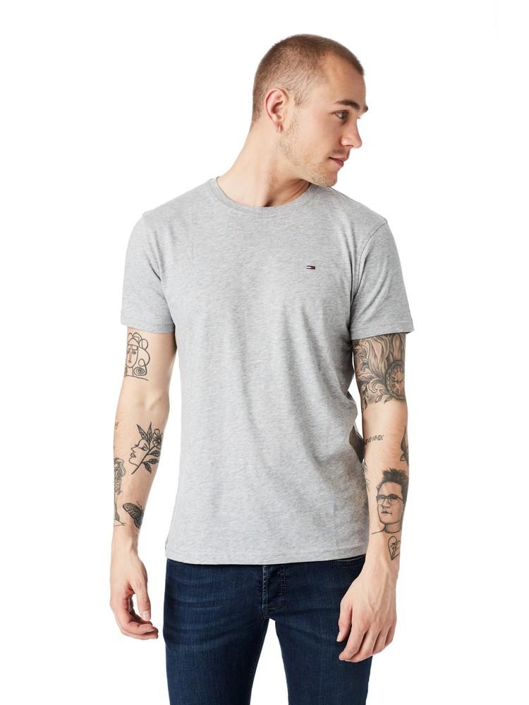 Original T-skjorte /