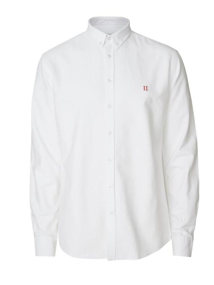 Nørregaard Oxfordskjorte /