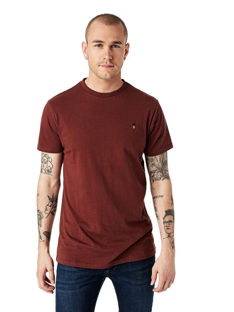 T-skjorte /