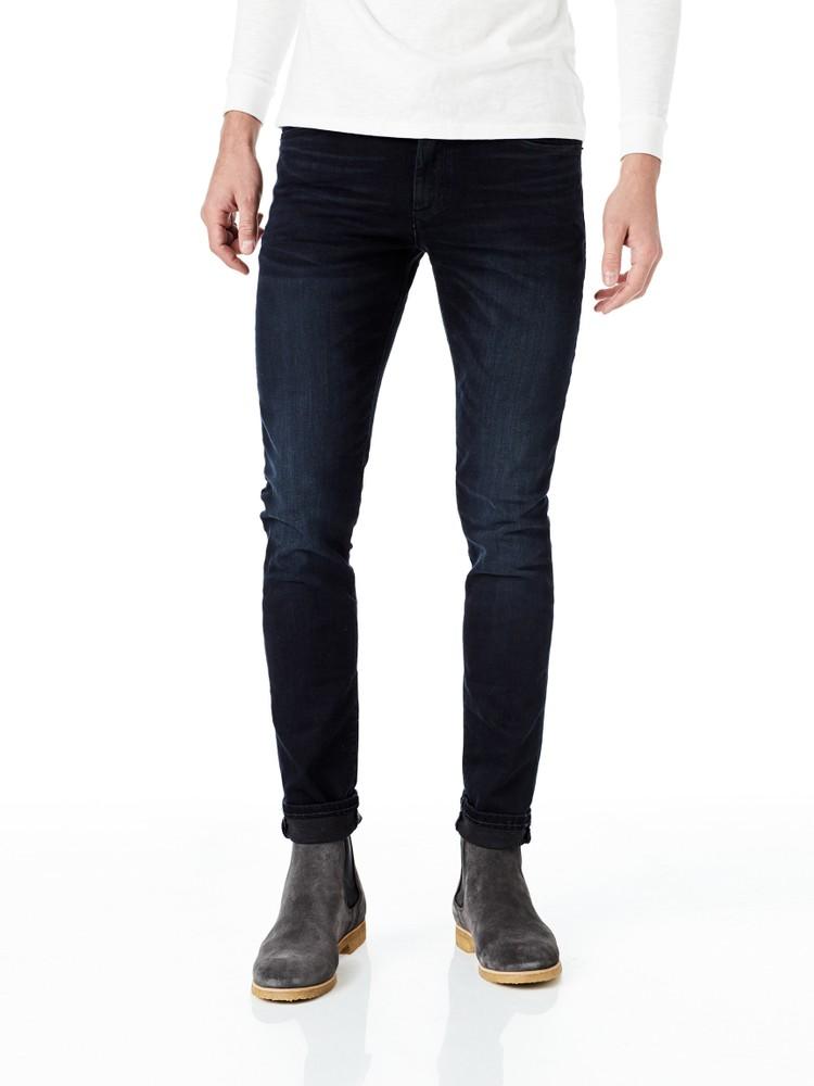 Skinny Simon / Slim fit /