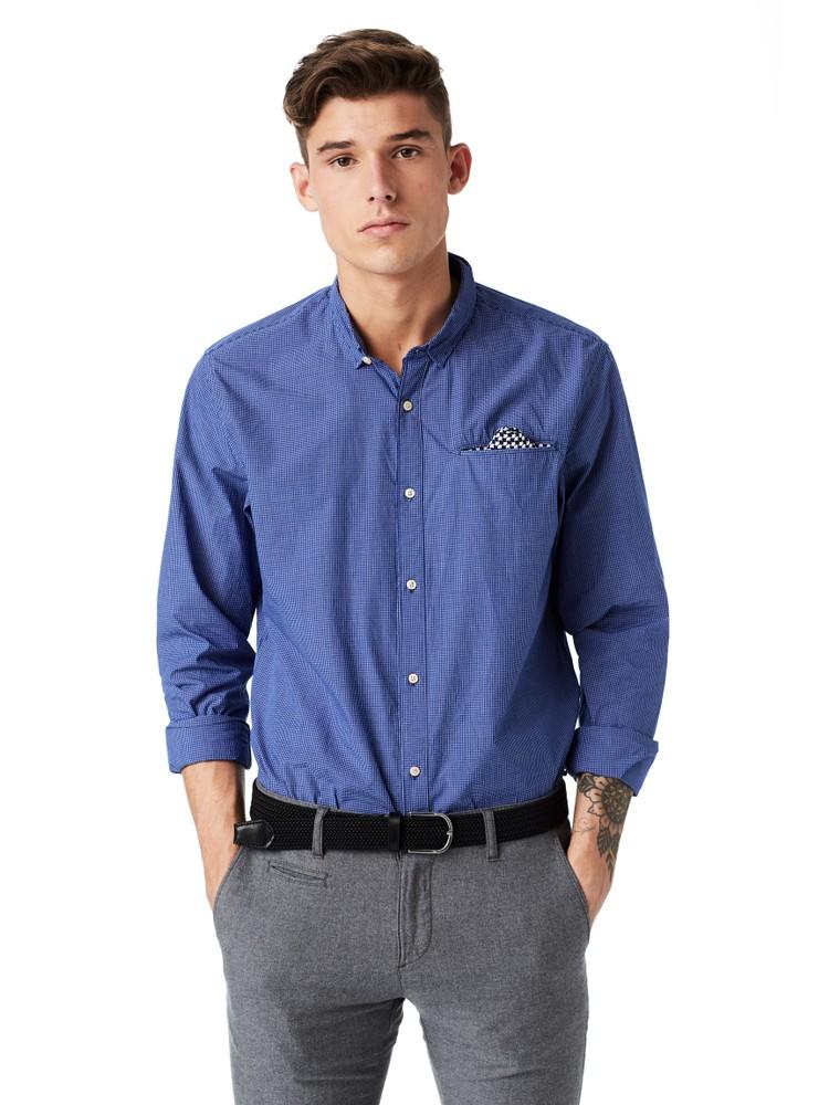 Classic Shirt /