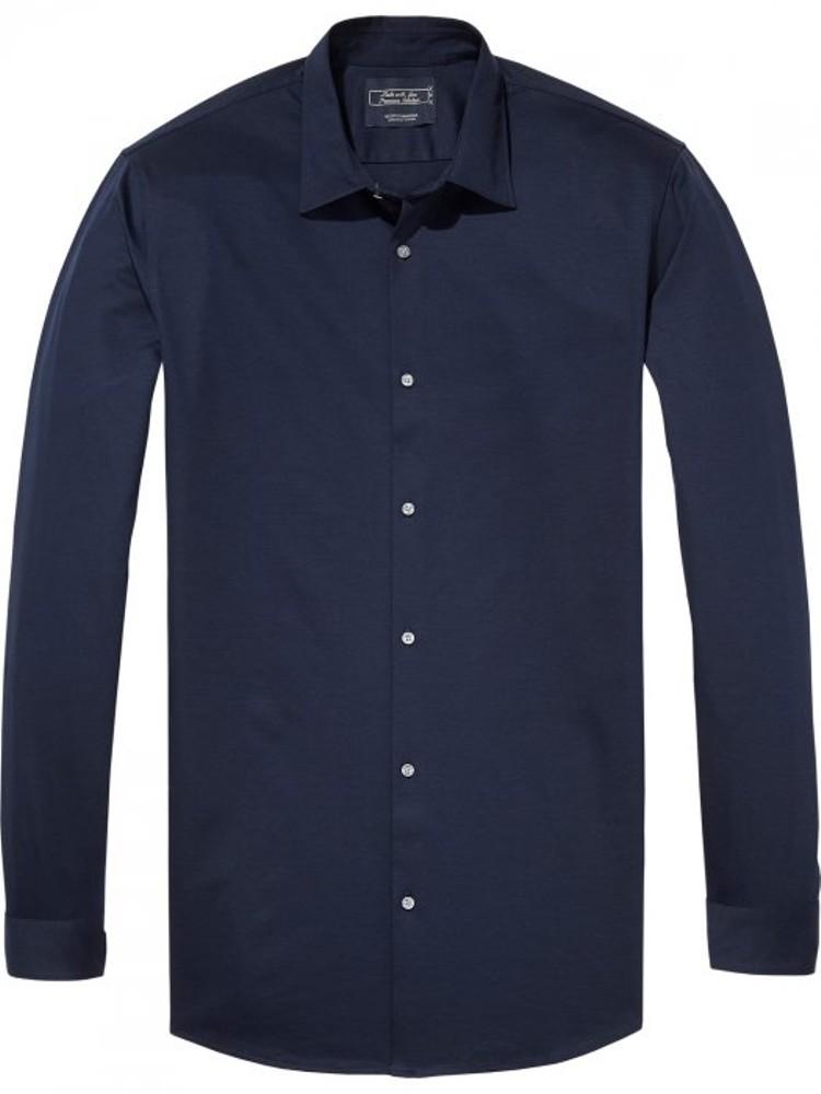 Jersey Shirt /