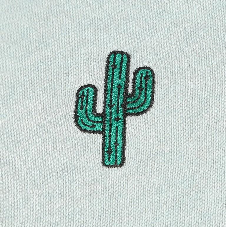 Product thumbnail of Kos Sweat