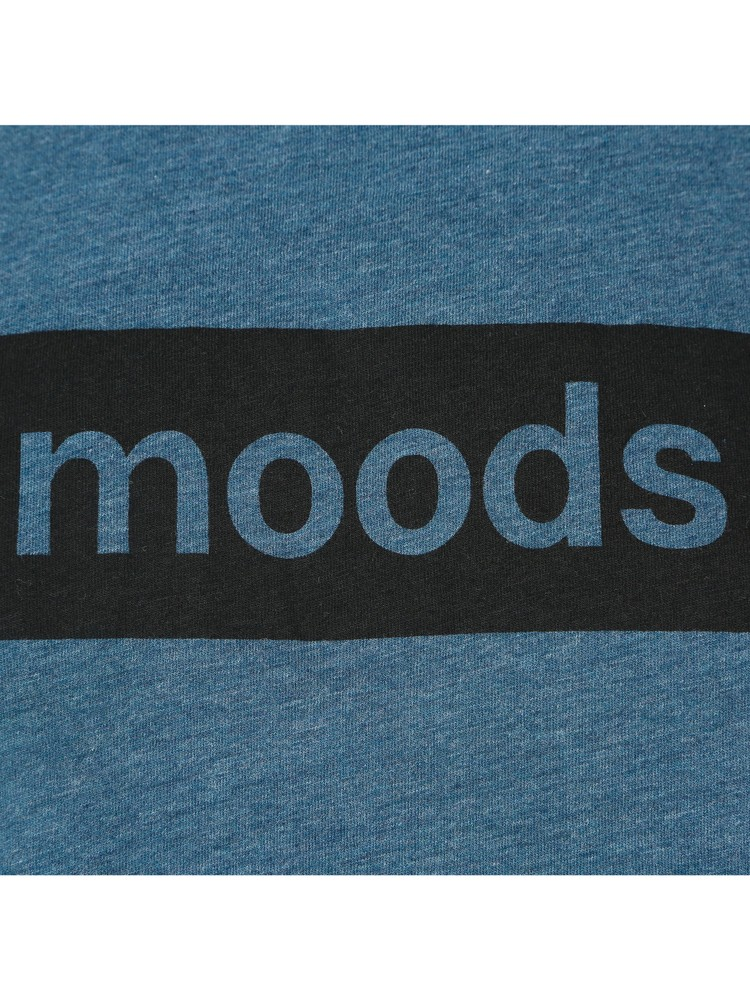 Moods Loose Lind |
