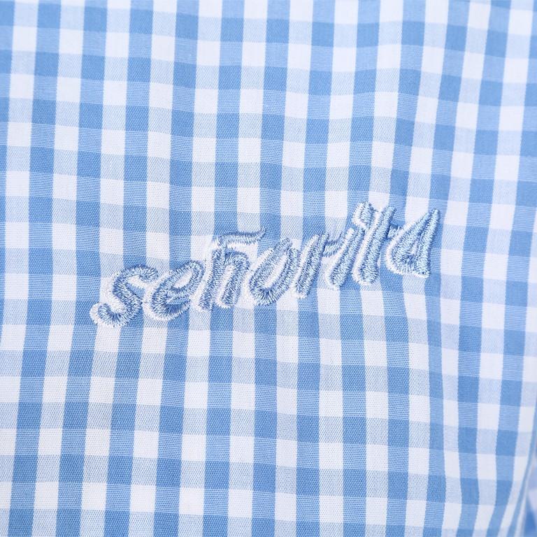 Product thumbnail of Kine Vik