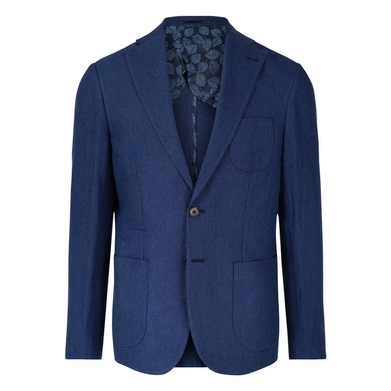 Product thumbnail of Santa Cruz Blazer Tailored