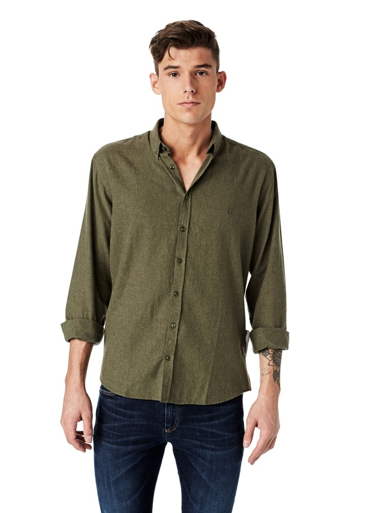 Desert Shirt /