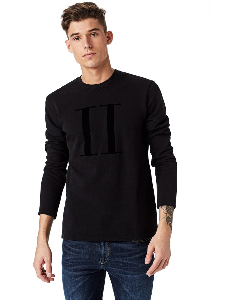 Encore Sweater /