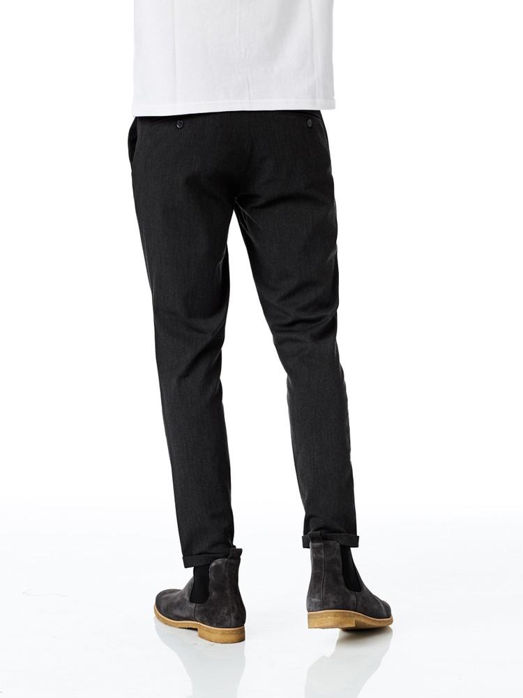 Pants Suit Como /