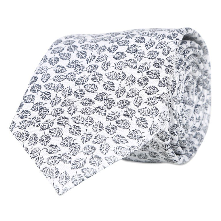 Product thumbnail of Blad Tie