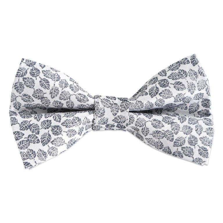 Product thumbnail of Blad Bowtie