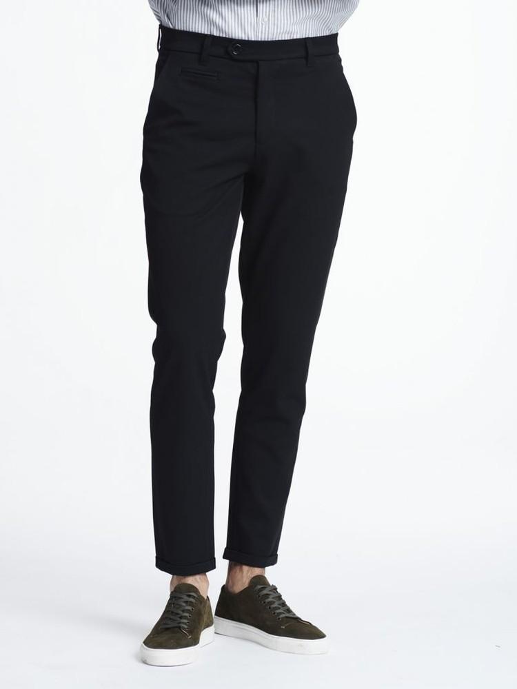 Pant Suit Como /
