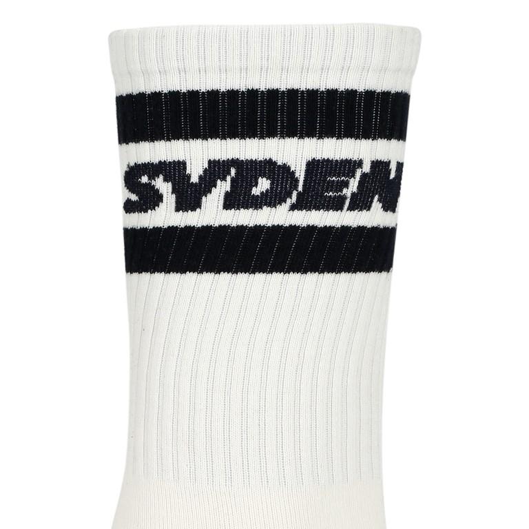 Product thumbnail of Kos Socks