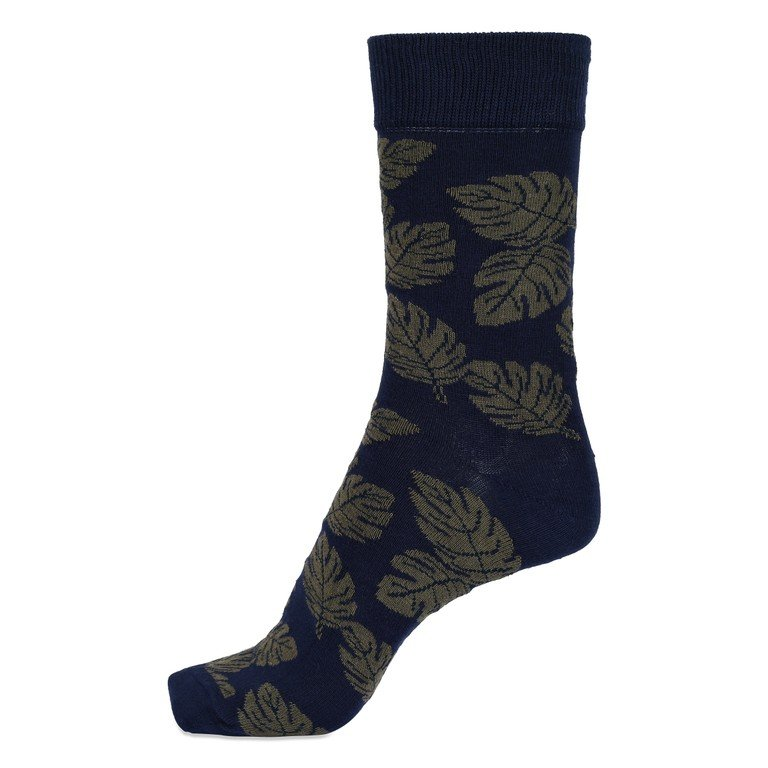 Product thumbnail of Blad Socks