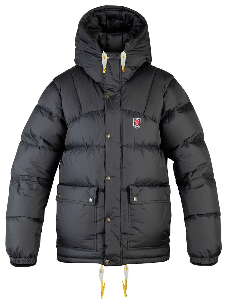 Expedition Down Lite jacket /