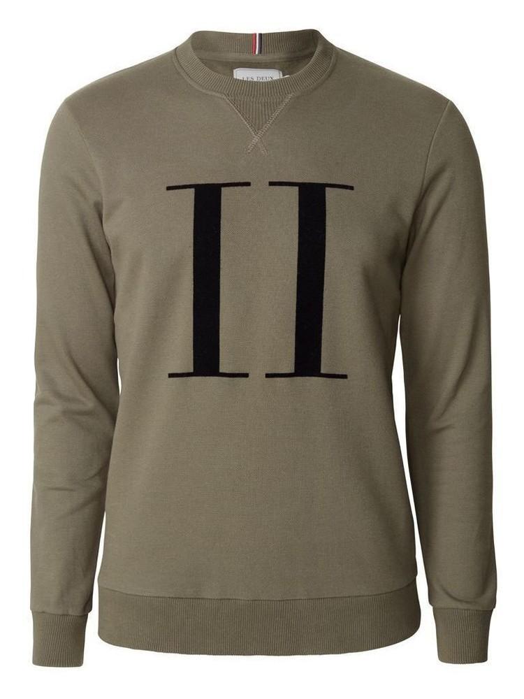 Encore Sweater/