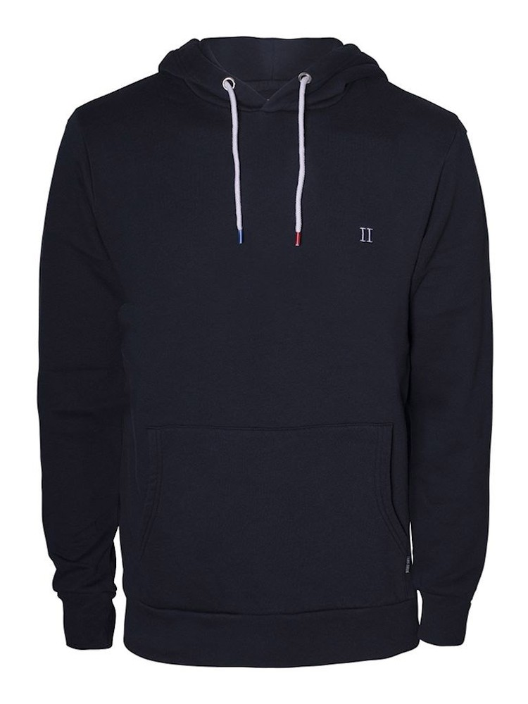 French Hoodie /