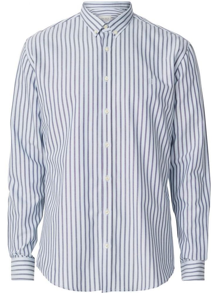 Windsor Oxford Shirt /