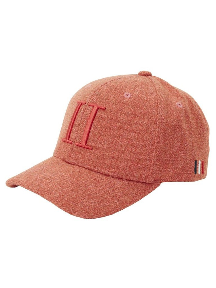 Baseball Cap Weaved /