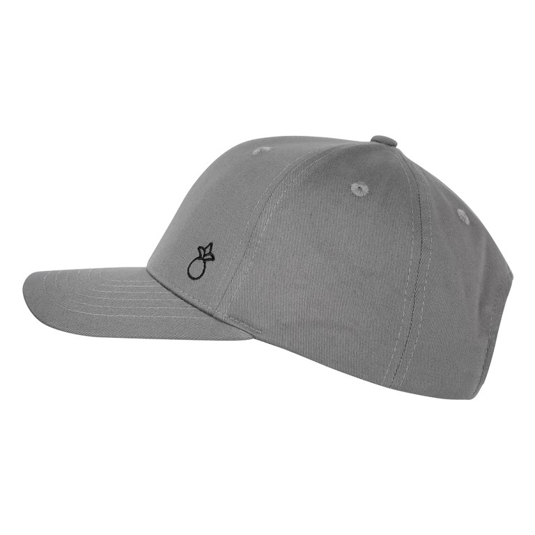 Product thumbnail of Pv Baseball Caps