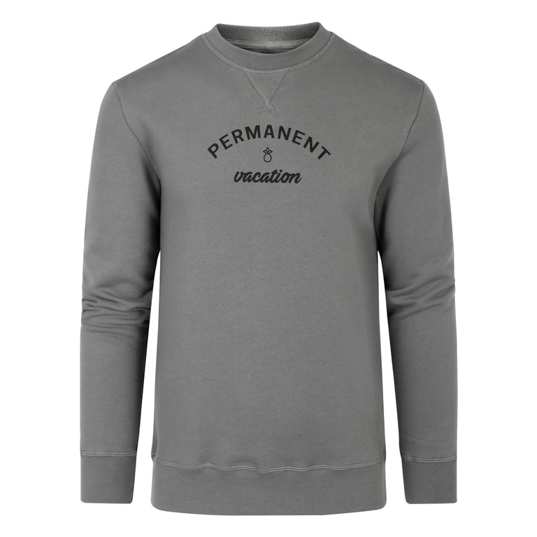 Product thumbnail of Pv Crew Neck Logo