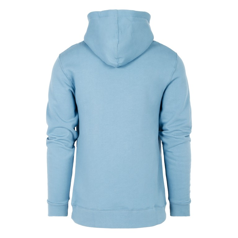 Product thumbnail of Pv Hoodie Logo