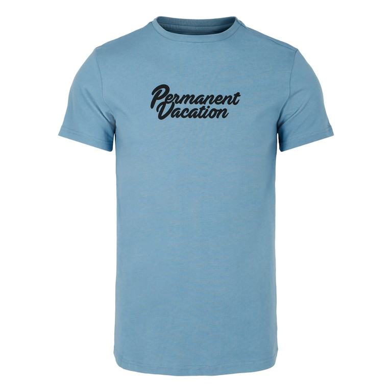 Product thumbnail of Pv Tee Logo