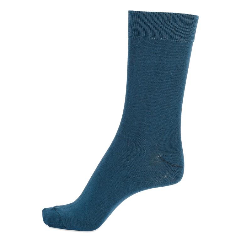 Product thumbnail of Sock Regular Solid