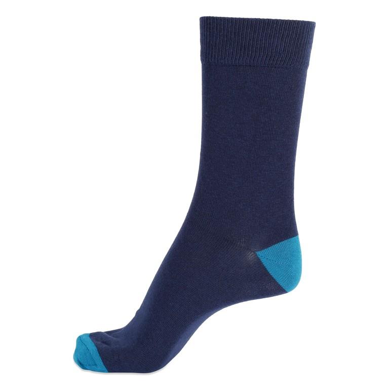 Product thumbnail of Sock Regular Block