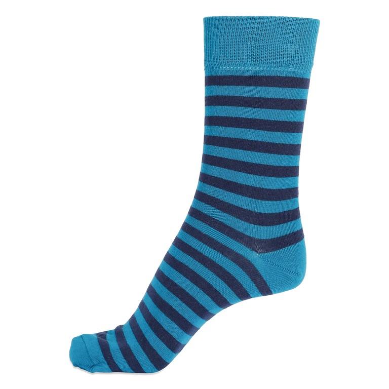 Product thumbnail of Sock Regular Stripe