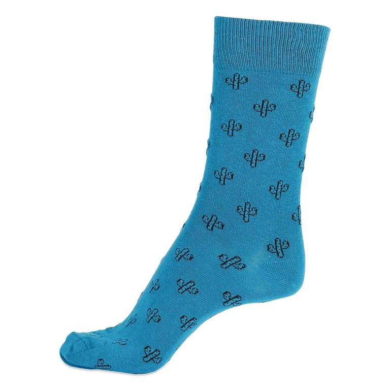 Product thumbnail of Sock Regular Cactus