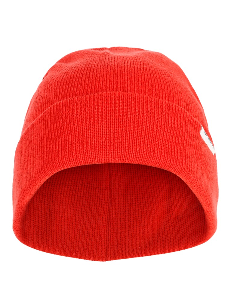 Product thumbnail of Jo Plain Beanie