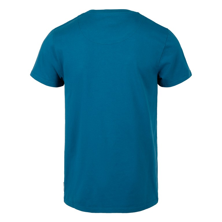 Product thumbnail of Bjelke Chest Tee