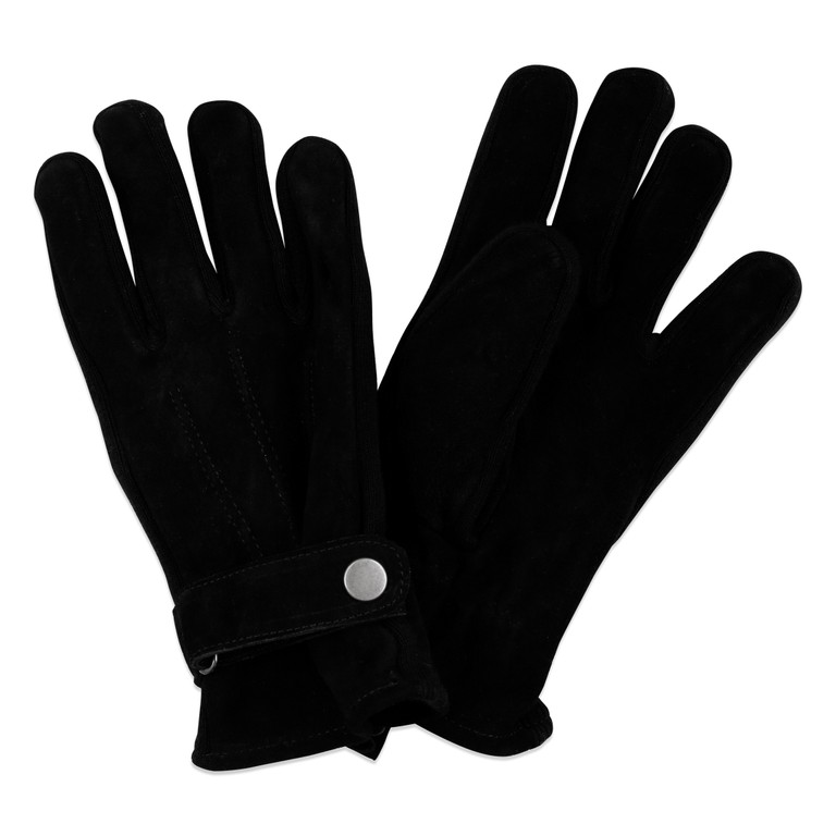 Product thumbnail of Leif Sued Gloves