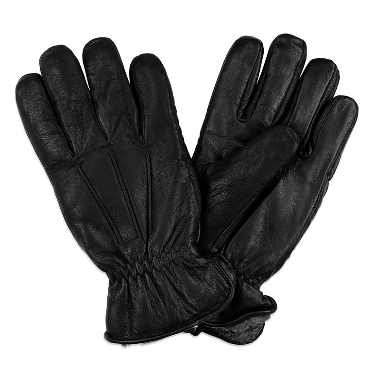 Product thumbnail of Leif Leather Gloves