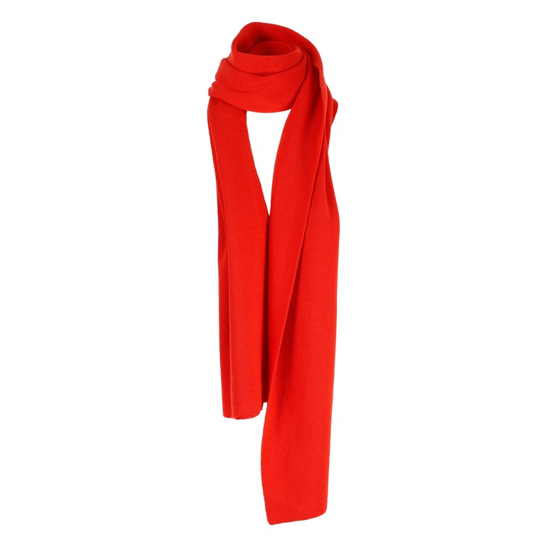 Product thumbnail of Jo Plain Scarf