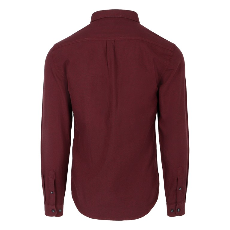 Product thumbnail of Pv Plain Ls Shirt