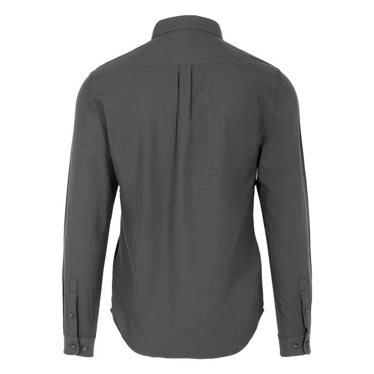 Product thumbnail of Pv Plain Ls Shirt