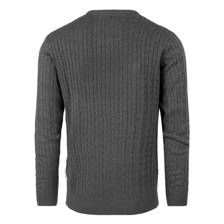 Product thumbnail of Rolf Knit Loen