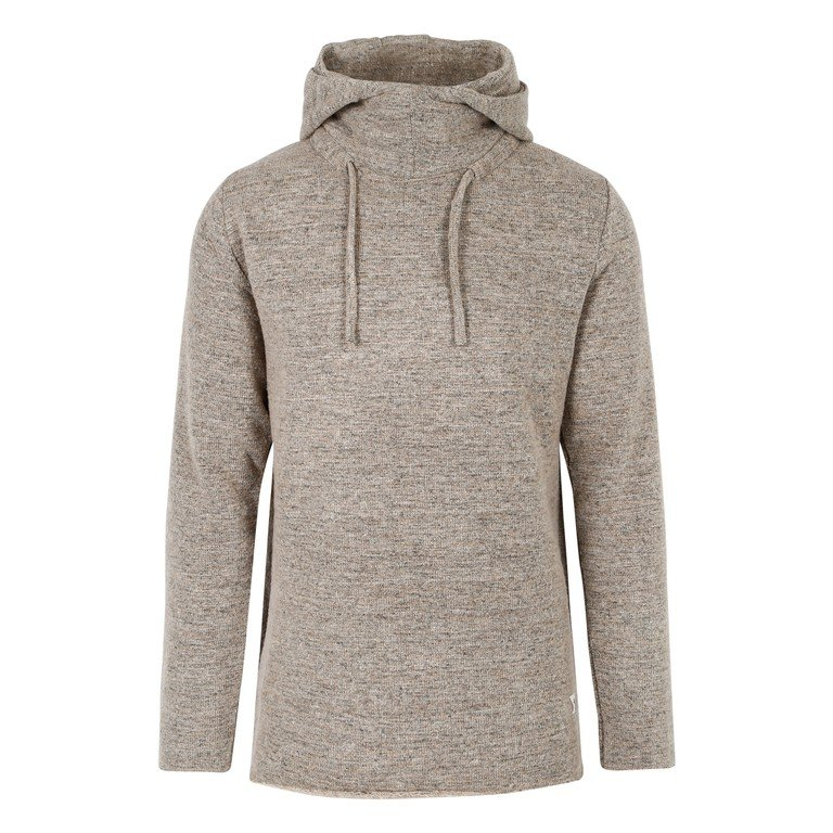 Product thumbnail of Pv Knit Hoodie