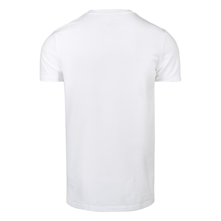 Product thumbnail of Pv Basic R-Neck Tee