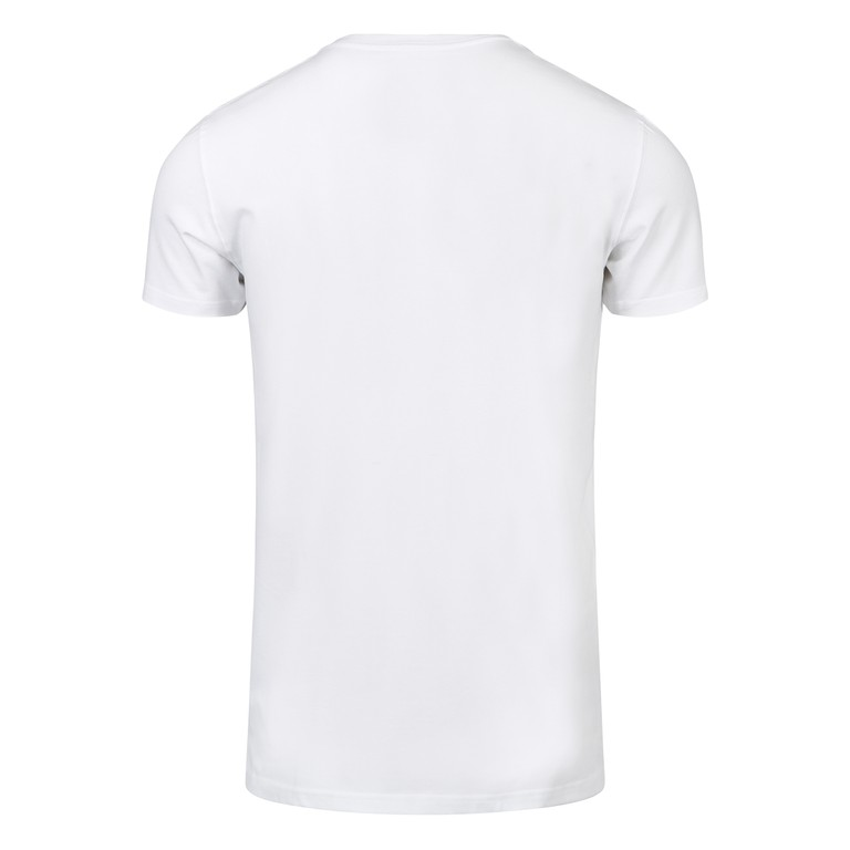 Product thumbnail of Pv Basic V-Neck Tee