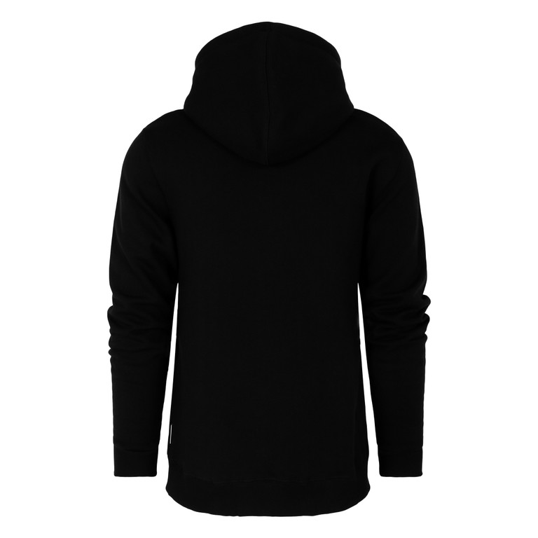 Product thumbnail of Dyne Logo Hoodie